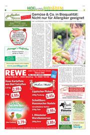 Nordlippischer Anzeiger, Ausgabe 200411 Seite, 6