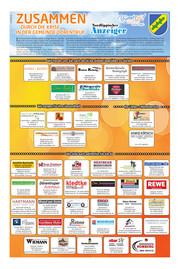 Nordlippischer Anzeiger, Ausgabe 200411 Seite, 7