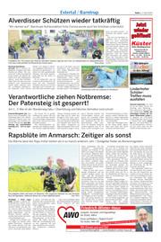 Nordlippischer Anzeiger, Ausgabe 200502 Seite, 3