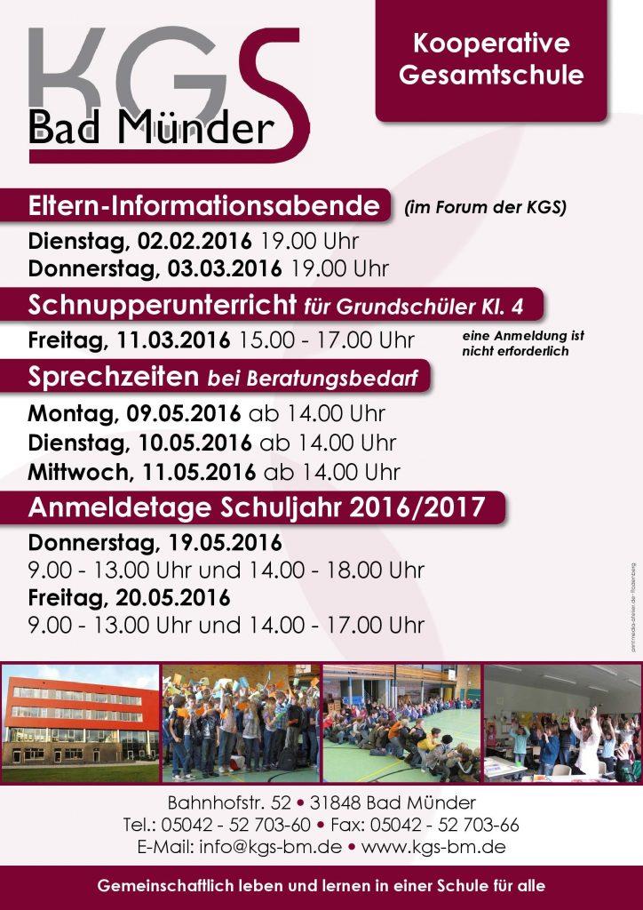 Plakat KGSBM-page-001