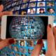 MobileVideobanking
