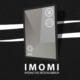 UX-IMOMI