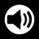 UX-audio