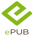 Das ePUB Format