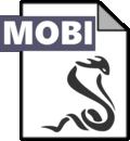 Das MOBI Format