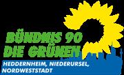 Das grüne Forum