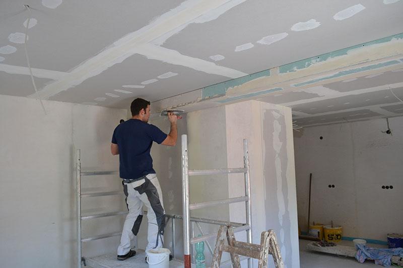 Maler Pirmasens malerbetrieb matthias knerr in kleinsteinhausen