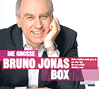 140_cd_jonas_box