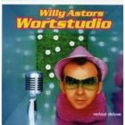 cd_willy_astor_das_aktuelle_wortstudio