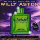 cd_willy_astor_diebestoff