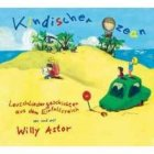 cd_willy_astor_kindischer_ozean