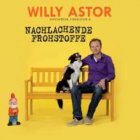 cd_willy_astor_nachlachende_frohstoffe