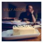 cd_willy_astor_reim_time