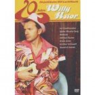 dvd_willy_astor_20_jahre_willy_astor