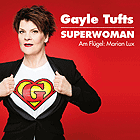 140_Gayle_Tufts