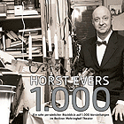 140_Horst_Evers