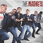 140_The_Magnets