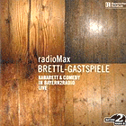 140_Giebel_radiomax_CD