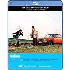 140_Indien_BluRay