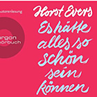 140_horst_evers_CD_so_schoe