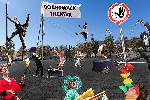 artbild_610_BoardwalkTheate